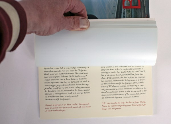 Johannes Niemeijer, Verhalen aan De Brug,                               ,