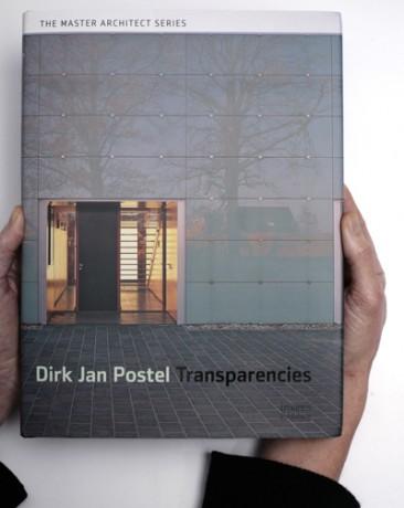 Johannes Niemeijer, Transparences,                               ,