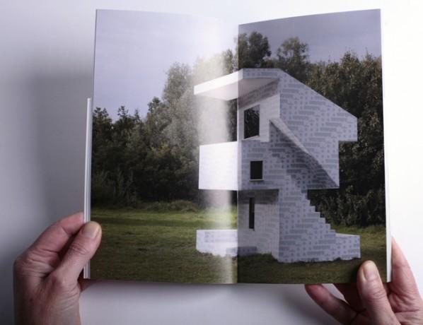 Johannes Niemeijer, Atelier Malkovich,                               ,