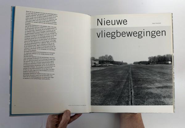 Johannes Niemeijer, Buitenplaats Ypenburg,                               ,